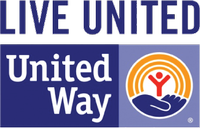 United Way of Central Kansas