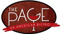 Page Bistro, The