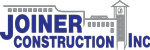 Joiner Construction, Inc.