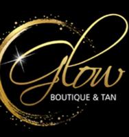 Glow Boutique & Tan