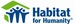 Habitat for Humanity: Barton County Area