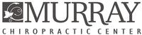 Murray Chiropractic Center