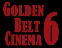Golden Belt Entertainment Group, LLC