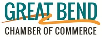 Great Bend Chamber of Commerce