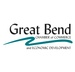 Great Bend Chamber of Commerce & Economic Development