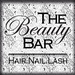 Beauty Bar Salon, The