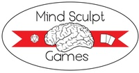 Mind Sculpt Games LLC