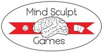 Mind Sculpt Games LLC