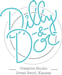 Dilly & Doc Creative Studio