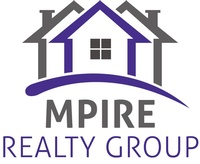MPIRE Realty Group, LLC - Jessica Milsap