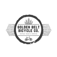Golden Belt Bicycle Company