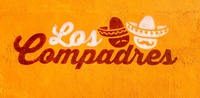 Los Compadres Mexican Restaurant & Grocery