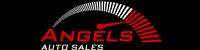 Angels Auto Sales LLC