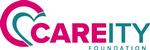 Careity Foundation
