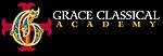 Grace Classical Christian Academy