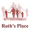 Ruth's Place