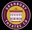 Granbury Theatre Company