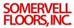 Somervell Floors, Inc.