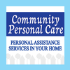 Community Personal Care