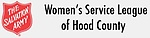 The Salvation Army Women's Service League of Hood County