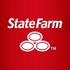 State Farm Insurance - Jace Foreman