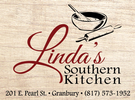 Linda's Southern Kitchen