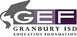 Granbury ISD Education Foundation