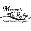 Mesquite Ridge Small Animal Hospital