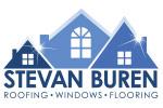 Stevan Buren Roofing, Windows, & Flooring