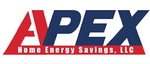 Apex Home Energy Savings