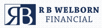 R. B. Welborn Financial