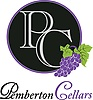 Pemberton Cellars Winery