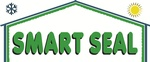 Smart Seal Foam Insulation, Inc.