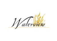 Waterview Senior Living