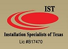 Installation Specialists of Texas