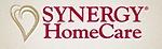 Synergy HomeCare DFW