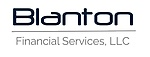 Blanton Financial Services, LLC