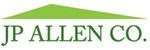 JP Allen Company
