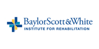Baylor Scott & White Institute for Rehabilitation
