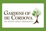 Gardens of DeCordova
