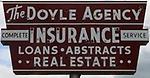 The Doyle Insurance Agency