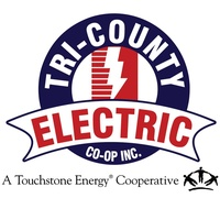 Tri County Electric Co-op, Inc.