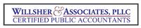 Willsher & Associates, PLLC