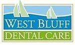 West Bluff Dental Care