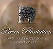 Pecan Plantation Country Club