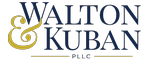 The Kuban Firm, PLLC