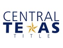 Central Texas Title