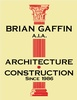 Brian O. Gaffin Architects, Inc.