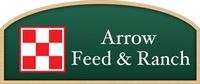 Arrow Feed & Ranch Inc.