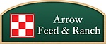Arrow Feed & Ranch Inc.